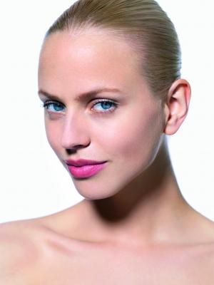tratamiento de redensificacion de la piel