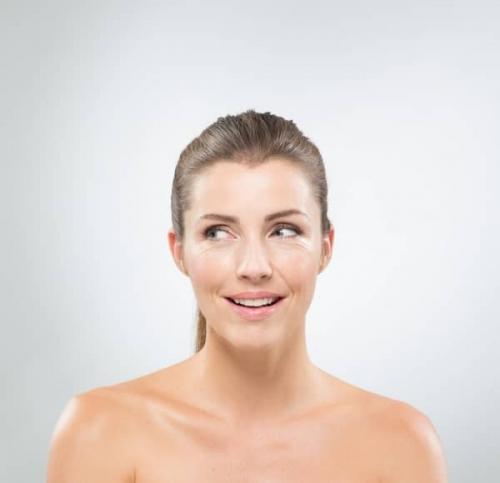 acido hialuronico en la piel