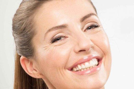 Estética facial para milenials: Nuevas tendencias