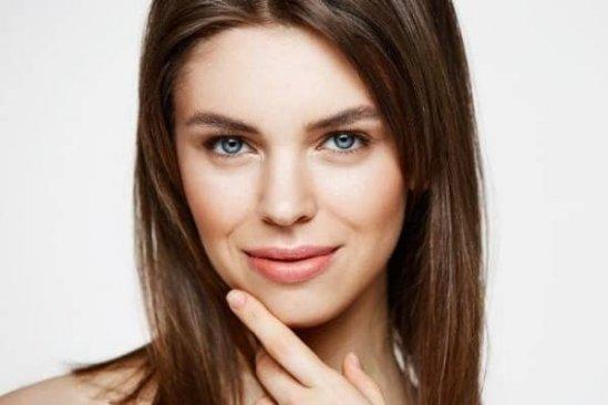 Consejos para rejuvenecer la piel de la cara