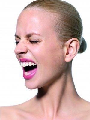 piel libre de arrugas