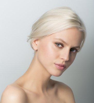 tratamiento para rejuvenecer la piel