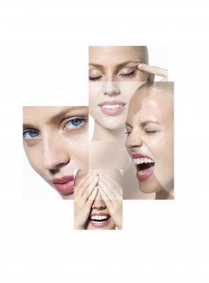 tratamientos para retrasar el envejecimiento facial