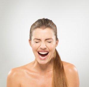 tratamientos de estetica facial