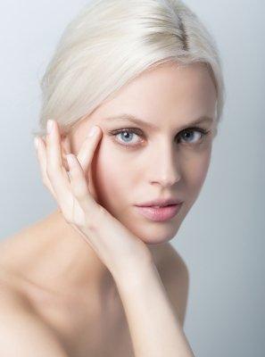 ácido hiauluronico facial