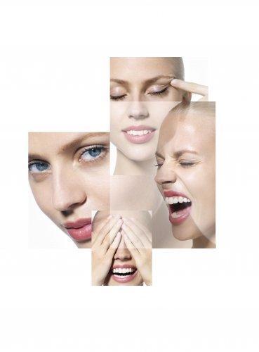 consejos rejuvenecer la piel