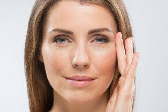 Usos del ácido hialurónico en la medicina, estética y salud