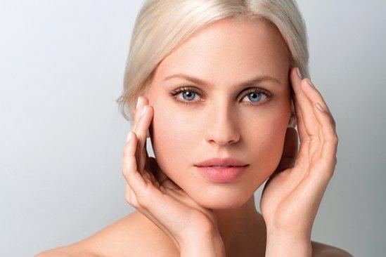 Cómo quitar arrugas de la cara: ¿hay tratamientos realmente efectivos?