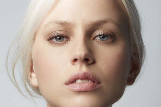 Redensificación: el tratamiento facial definitivo
